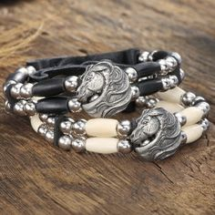 Horse Themed Gifts, Clothing, Jewelry and Accessories all for Horse Lovers | Back In The Saddle