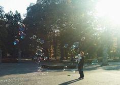 Warszawa park