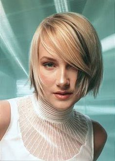 Celebrity Short Hairstyles Fair Pictures Of Celebrity Short Hairstyles  Celebrity Short Hairstyles