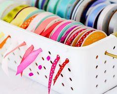 Tudo Especial • O seu blog de artesanato passo a passo!