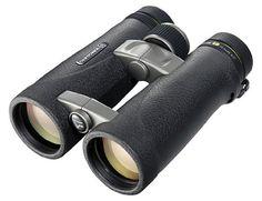 Vanguard 10.5x45 Endeavor ED Binocular (Black) - http://www.discountbazaaronline.com/vanguard-10-5x45-endeavor-ed-binocular-black/