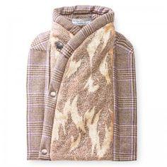 The Essential Shop Archives - Antonio Ortega The Essential, Men Sweater, Essentials, Sweaters, Shopping, Fashion, Moda, La Mode, Pullover