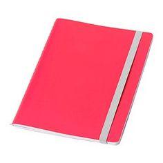 IKEA 365 Déjeuner Sac Rouge//Vert-Stands stable grâce à la base plate zippée