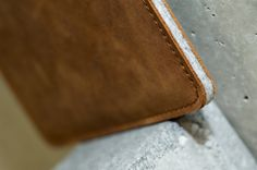 Kindle Leather Sleeve / Case  AMARETTINI Kindle Fire von filzstueck, $79.00 #kindle #paperwhite #ebook #ebookreader #kindleFire #KindleFireHD