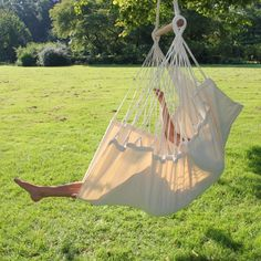 Hangstoel Singel Amsterdam.7 Best Maranon Hammocks Products Images Hammock Hanging Chair