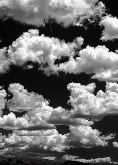 Clouds and white photography Mountain Clouds Art Print by The Forests Edge Photography - Diane Sandoval Black Aesthetic Wallpaper, Aesthetic Backgrounds, Aesthetic Wallpapers, Black Backgrounds, Wallpaper Backgrounds, Desktop Wallpapers, Phone Backgrounds, Black And White Picture Wall, Black And White Pictures