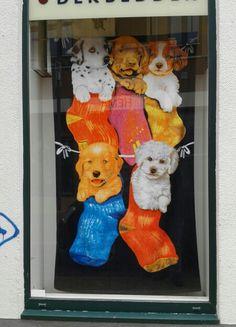 #synchroonkijken - dag 1 #sokken Gemaakt door Ceciel Weening