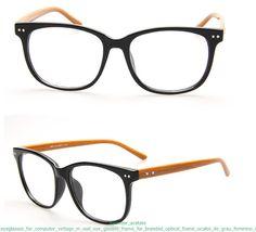*คำค้นหาที่นิยม : #ขายแว่นraybanwayfarerแท้#aviatorrayban#แว่นตากันน้ำราคาถูก#แว่นeyeราคา#สายตาสั้นเพราะ#สายตายาวsugareyes#แว่นตานักบิน#เปิดร้านขายแว่นตา#ซื้อแว่นที่ไหนดี#เนื้อเพลงสายตายา    http://savemoney.xn--l3cbbp3ewcl0juc.com/ร้านแว่นตา.ชลบุรี.html