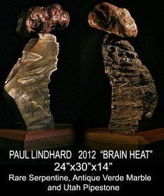 """Brain Heat"""