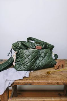 Me Bag, Pouch, Wallet, Fabric Bags, Winter Coats Women, Fashion Details, Linen Bedding, Purses And Bags, Backpacks