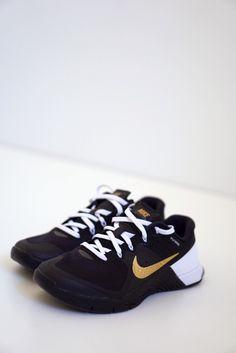 b61d84059cd9 Nike Metcon 2 Review  Performance