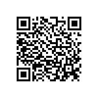 QR-kod för http://thumb101.shutterstock.com/photos/thumb_large/1529888/208865233.jpg