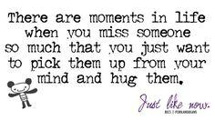 Always on my mind ;)