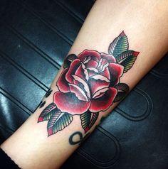 ✧☼☾Pinterest: DY0NNE #tattoo