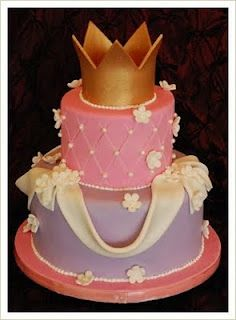 @Vanessa Tackett-Clements this would be so cute for Annalise's birthday :)
