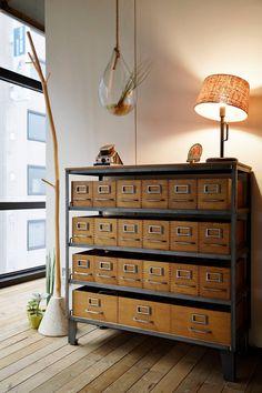 Photo: Nacasa & Partners Inc. http://nogan.jp