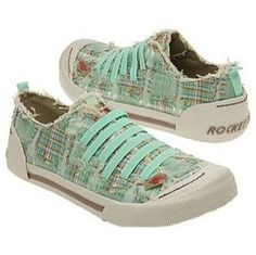 rocket dog shoes for women - Google Search
