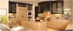 How To Design A Kitchen Remodel Modular Kitchen Cabinets Ferguson Bath Kitchen