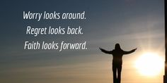 Just Keep Going, Just Do It, To Move Forward, Moving Forward, Look Ahead Quotes, Looking Forward Quotes, Forget The Past Quotes, Forgetting The Past, Key To Happiness