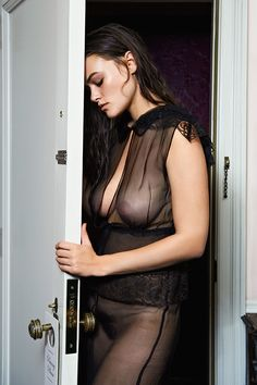 photo Welknown vintage for more xvideos com