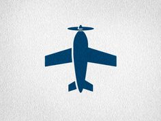 Overnight Buses Airplane Icon