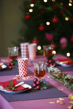 Preparing Your Kitchen for Holiday Entertaining - Spend Smart Eat Smart Holiday Games, Holiday Parties, Holiday Decor, Holiday Ideas, Christmas Ideas, Utah Food, Decoration Originale, Eat Smart, Host A Party
