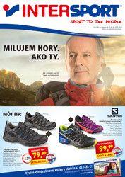 už viem, kam pôjdem do práci :P Presne takéto boty potrebujem.  http://www.zlacnene.sk/letaky/hladaj/intersport/