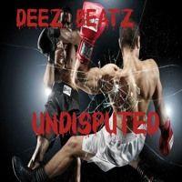"""Deez Beatz - Bottles On Dat by Deez Beatz """"Da Wizard"""" on SoundCloud"""