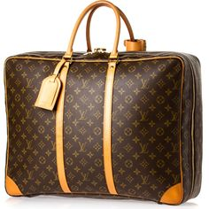 776250e1b19 7 Best Pre owned Louis Vuitton Alma images