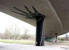 street-art-obras-de-arte_13