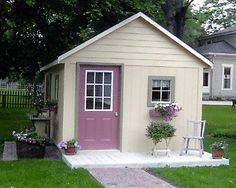 Other Home & Garden, Vintage in Lexington  eBay Classifieds ...