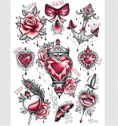 heart-shaped bottle tattoo design Recognised this work instantly! This artist gave me an incredible Mermaid, can't wait to get many more off her.Tatto Ideas & Trends 2017 - DISCOVER heart-shaped bottle tattoo design Discovred by : Lucie GobertBrea La Girly Tattoos, Trendy Tattoos, Body Art Tattoos, Small Tattoos, Sailor Tattoos, Tatoos, Juwel Tattoo, Back Tattoo, Tattoo Drawings