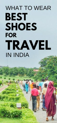 India travel tips: W