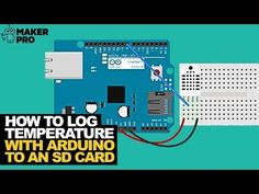 22 Best Arduino images in 2018   Arduino, Electronics