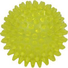 IGELBALL 8 cm gelb transparent:   Packungsinhalt: 1 St PZN: 01231693 Hersteller: LUDWIG BERTRAM GmbH Preis: 1,88 EUR inkl. 19 % MwSt.…