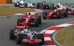 2014 Indian Grand Prix Dropped- Official. #F1race