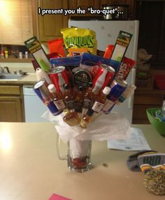 I am a girl and I would like to get this as a present or Valentines Day gift..
