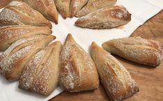 Bakery, Bread, Cooking, Food, Baking Tips, Baking Buns, New Recipes, Treats, Kitchen