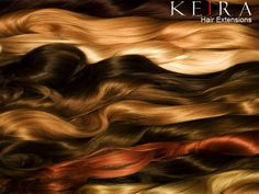 Business opportunity with Keira Hair Extensions   Additional income for your salon or as a freelance extension technician  We are open for Distributorships and Dealerships   Get in touch to find out more (02) 966-5608 or 09178881192