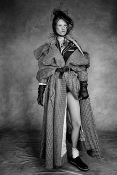 visual optimism; fashion editorials, shows, campaigns & more!: jumpin': anna ewers, anya lyagoshina, binx walton, herieth paul, julia nobis, kasia jujeczka, kayla scott, lexi boling and dasha gold by patrick demarchelier for love #12