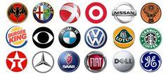 Famous Company Logos | Illuminati Symbolism in Logos - Page 114 - David Icke's Official ...