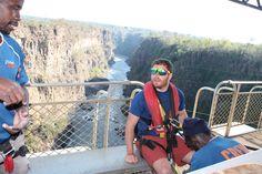 Livingstone, Pumping, Safari, Tours, Activities, Travel, Viajes, Livingston, Destinations