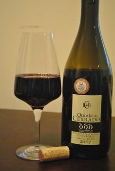 Portuguese Wines: Inexpensive & Incredibly Food Friendly