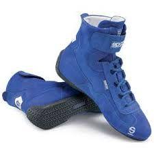 puma boxing boots - Google Search
