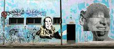 graffitimundo run tours of street art and graffiti in buenos aires