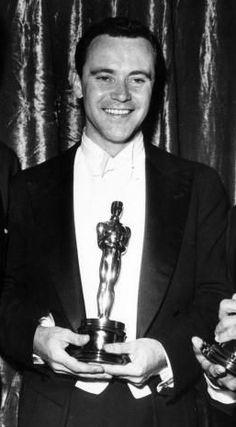 Oscar Host, Jack Lemmon, 1958, 1964, 1972, 1985 ( 4 years)