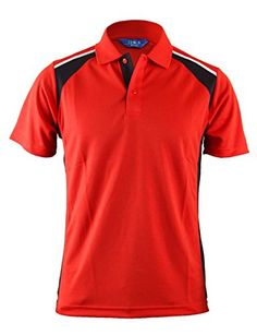 BCPOLO Men's Stylish Sportswear Polo T-shirt Functional Coolon Fabric Golfwear-red XS BCPOLO http://www.amazon.com/dp/B00S0OTN5Q/ref=cm_sw_r_pi_dp_rgy7ub1F2F65E