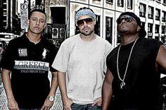 Cidade Tiradentes recebe Festival de Rap pela Igualdade Racial