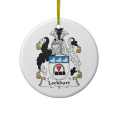 ==> reviews          Lockhart Family Crest Ornament           Lockhart Family Crest Ornament We provide you all shopping site and all informations in our go to store link. You will see low prices onThis Deals          Lockhart Family Crest Ornament Review on the This website by click the bu...Cleck See More >>> http://www.zazzle.com/lockhart_family_crest_ornament-175199742955445283?rf=238627982471231924&zbar=1&tc=terrest