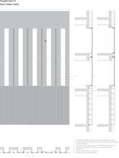 detail | a f a s i a | Page 3